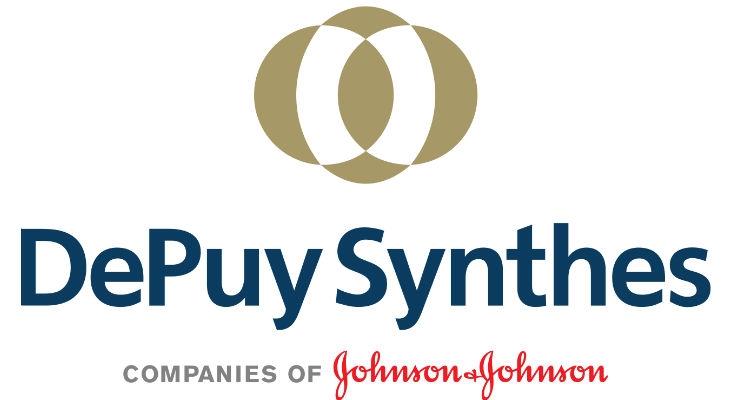ジョンソン・エンド・ジョンソンの関連会社がアイルランドに3Dプリンティング技術センターを開設