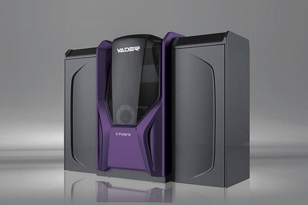 ゼロックスがスタートアップ企業のメタル3Dプリンターメーカーを買収