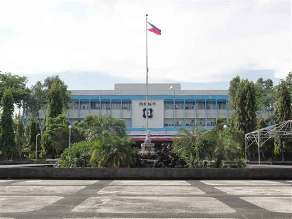 フィリピン科学技術省がフィリピン初のアディティブ・マニュファクチャリング・センターを開設