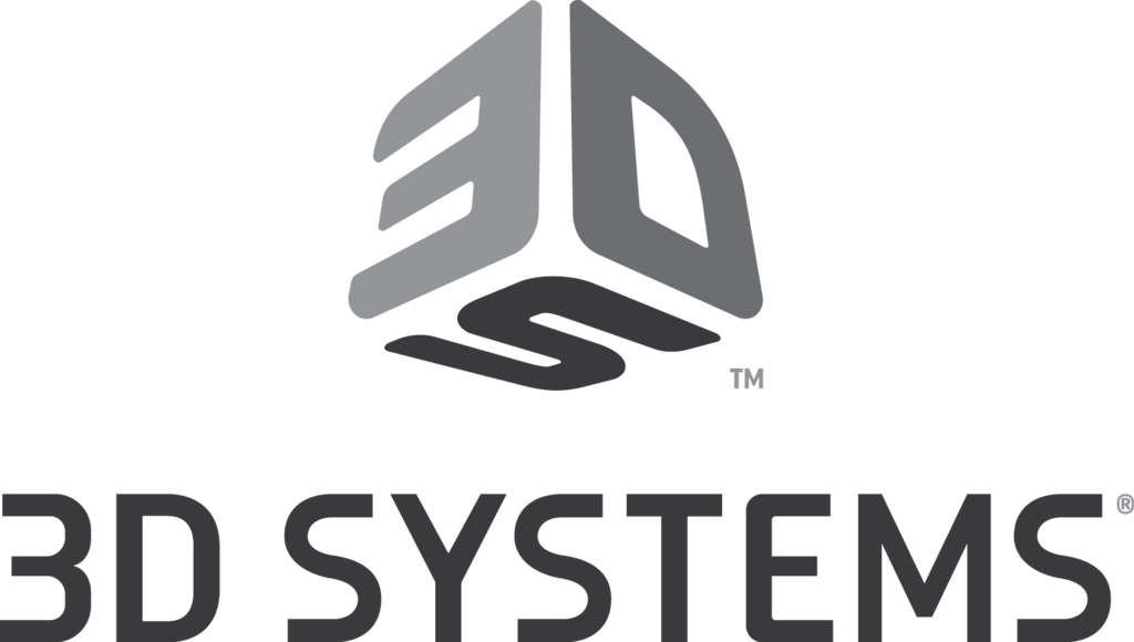 スリーディーシステムズが2018年度決算を発表