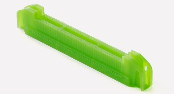 プロトラブズ、極微小SLA樹脂素材の提供を開始