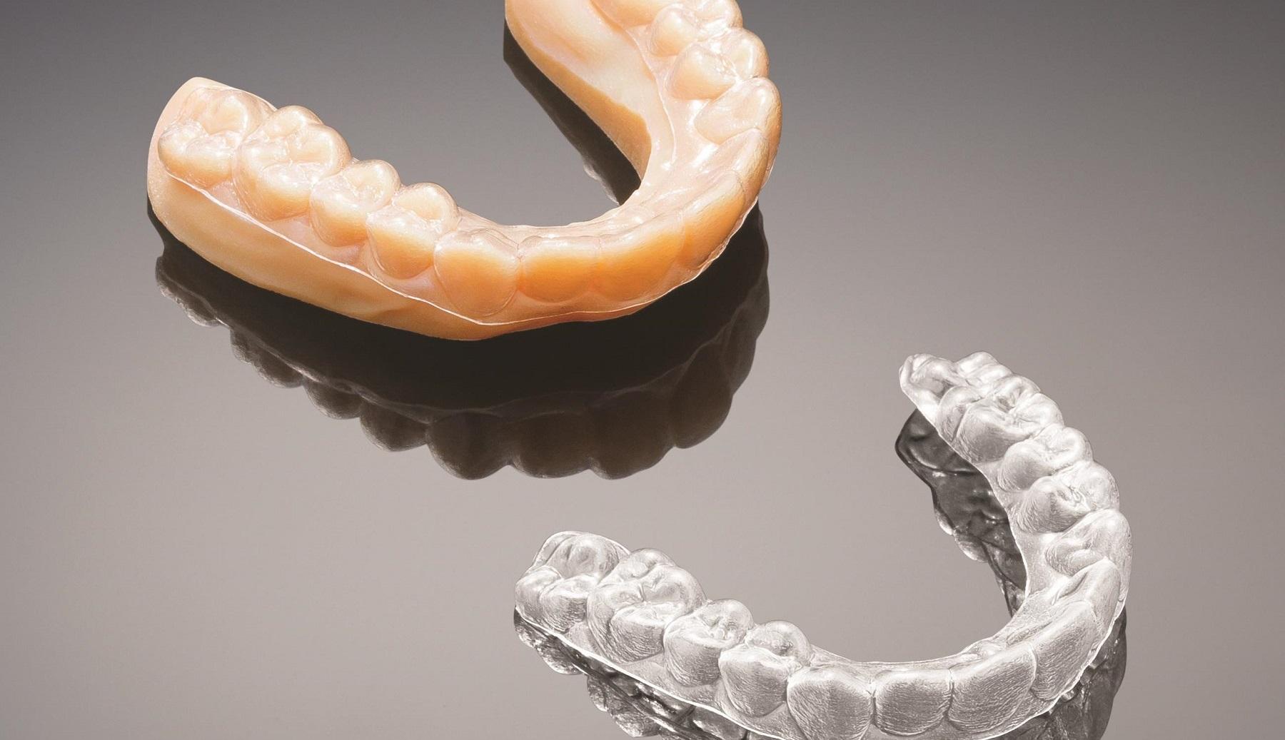 歯科医療用アディティブ・マニュファクチャリング市場が2028年に90億ドル規模へ