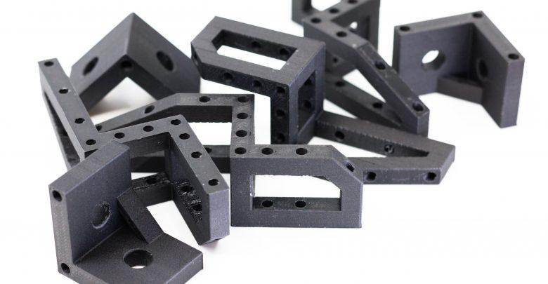 マークフォージドが難燃材3Dプリンター用素材「Onyx FR」を開発