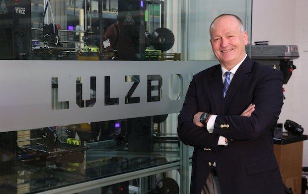 アレフ・オブジェクツがオランダにヨーロッパ・ヘッドクォーターを開設