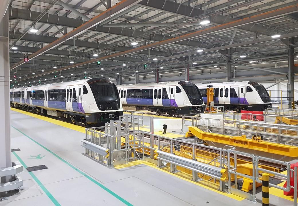 ボンバルディア・トランスポーテーションがストラタシスの3Dプリンターで鉄道車両用部品を製造へ