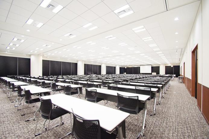 在日ドイツ商工会議所が東京でアディティブ・マニュファクチャリング・フォーラムを開催