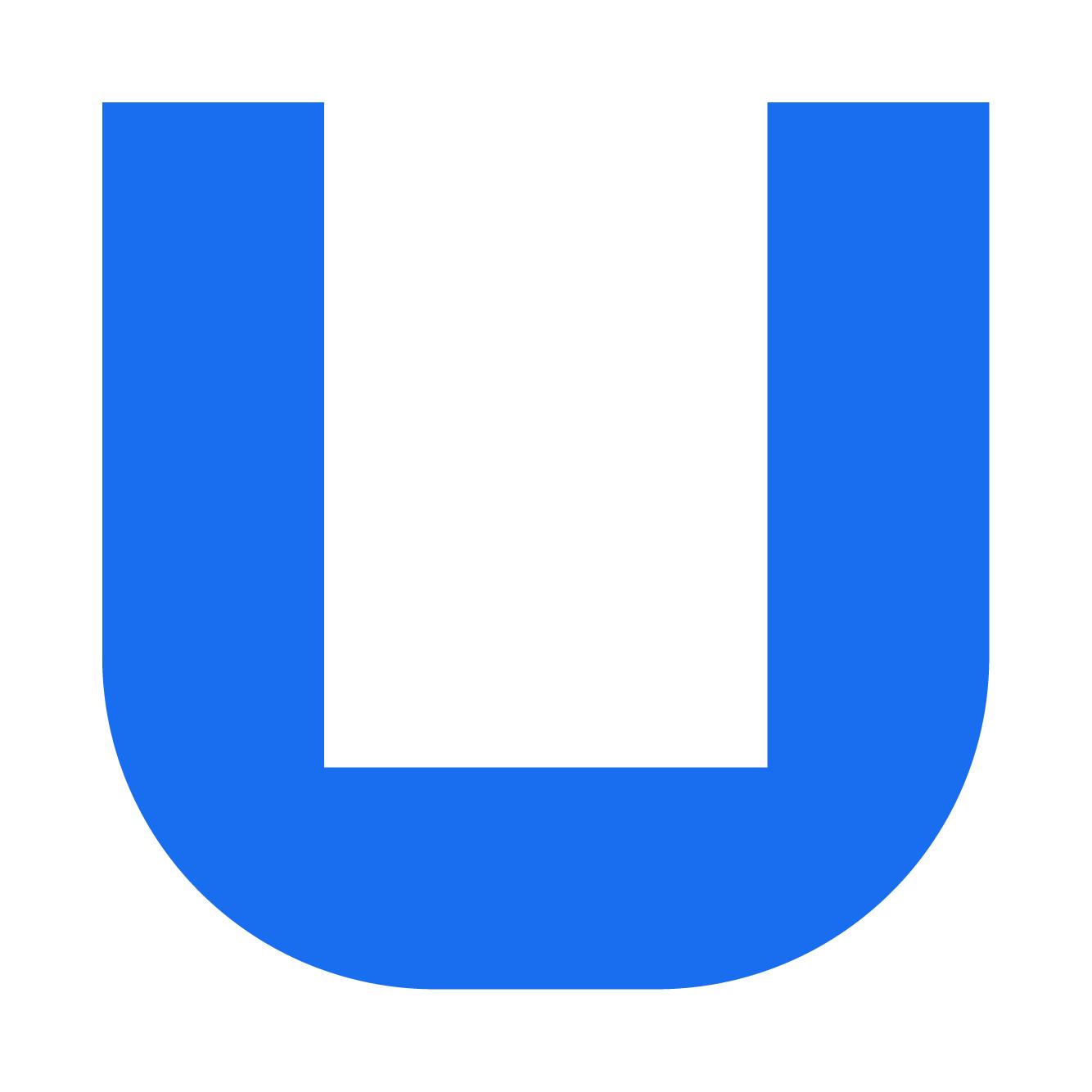 ウルチメーカーが本社をユトレヒトへ移転