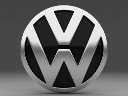 フォルクスワーゲンがAIと3Dプリンターを使って自動車用軽量パーツを製造