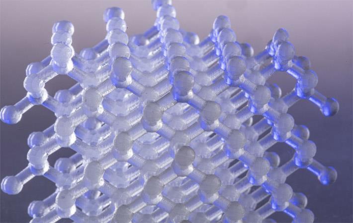 ハンツマン・コーポレーションが3Dプリンター用素材製品を再リリース