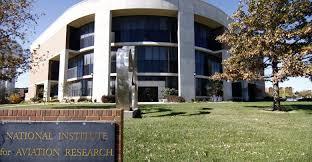 アメリカ・メイクスがカンザス州にサテライトセンターを開設