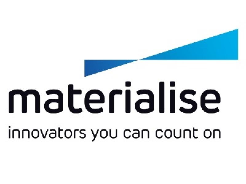 マテリアライズが2019年度第二四半期決算を発表