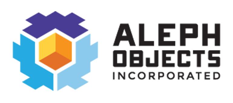 アレフ・オブジェクツが事業停止の噂を否定