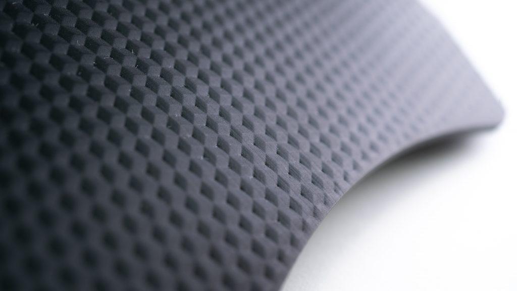 カーボンが3Dプリンター用新型樹脂RPU130をリリース