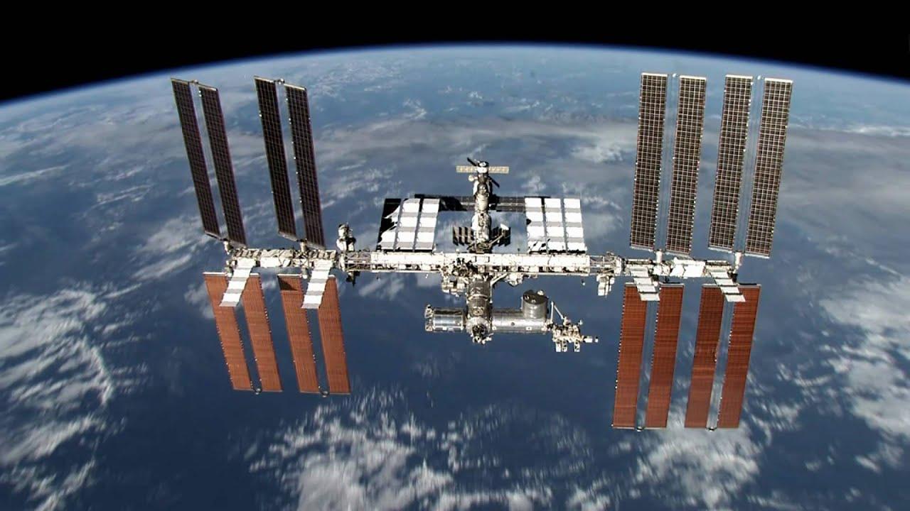 ロシアの宇宙飛行士が国際宇宙ステーション内で肉の3Dプリンティングに成功