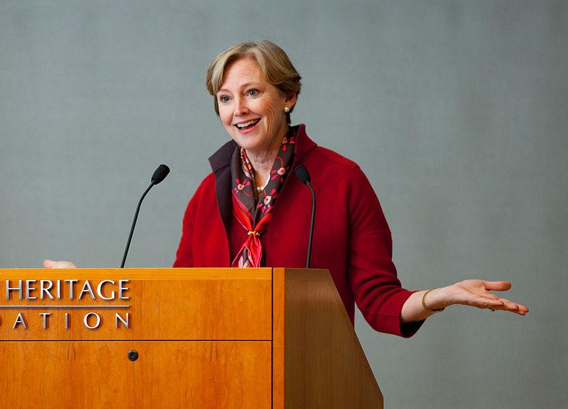 エレン・クルマン氏がカーボンの社長兼CEOに就任