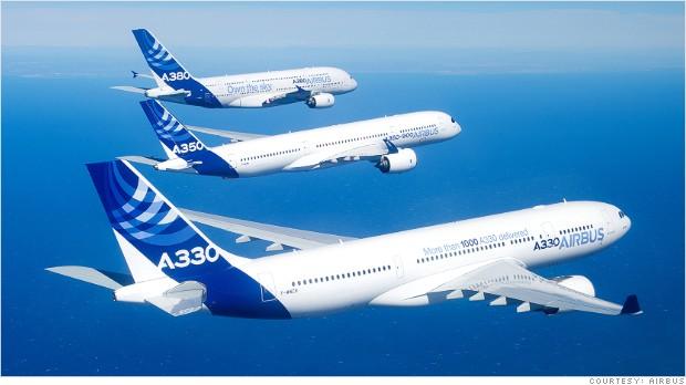 EASAとFAAが合同で航空業界向けアディティブ・マニュファクチャリング・ワークショップを開催