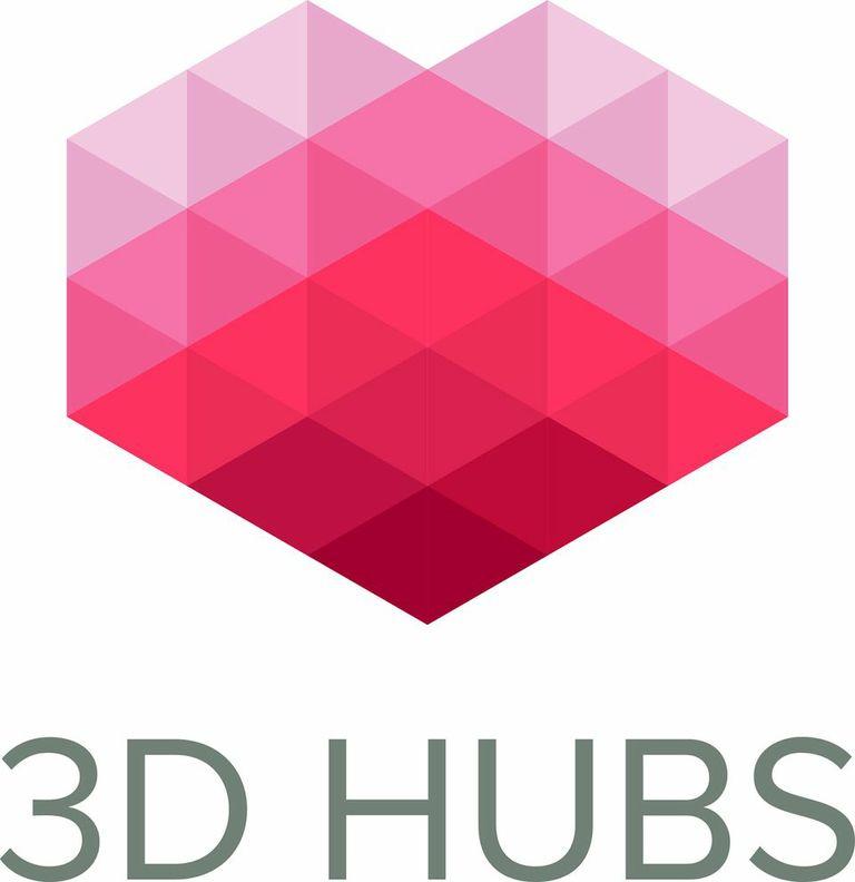 3Dハブズがパリにオフィスを開設、フランス市場への対応強化へ