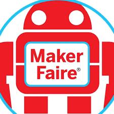 Maker MediaがMake:Communityとして活動を再開