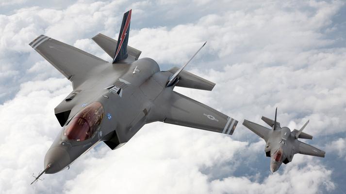 BAEシステムズとレニショーが共同で防衛・航空宇宙産業用アディティブ・マニュファクチャリング・ソルーションを開発