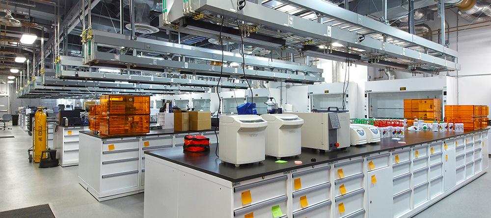 米ローレンス・リバモア国立研究所が最先端アディティブ・マニュファクチャリング研究施設を開設