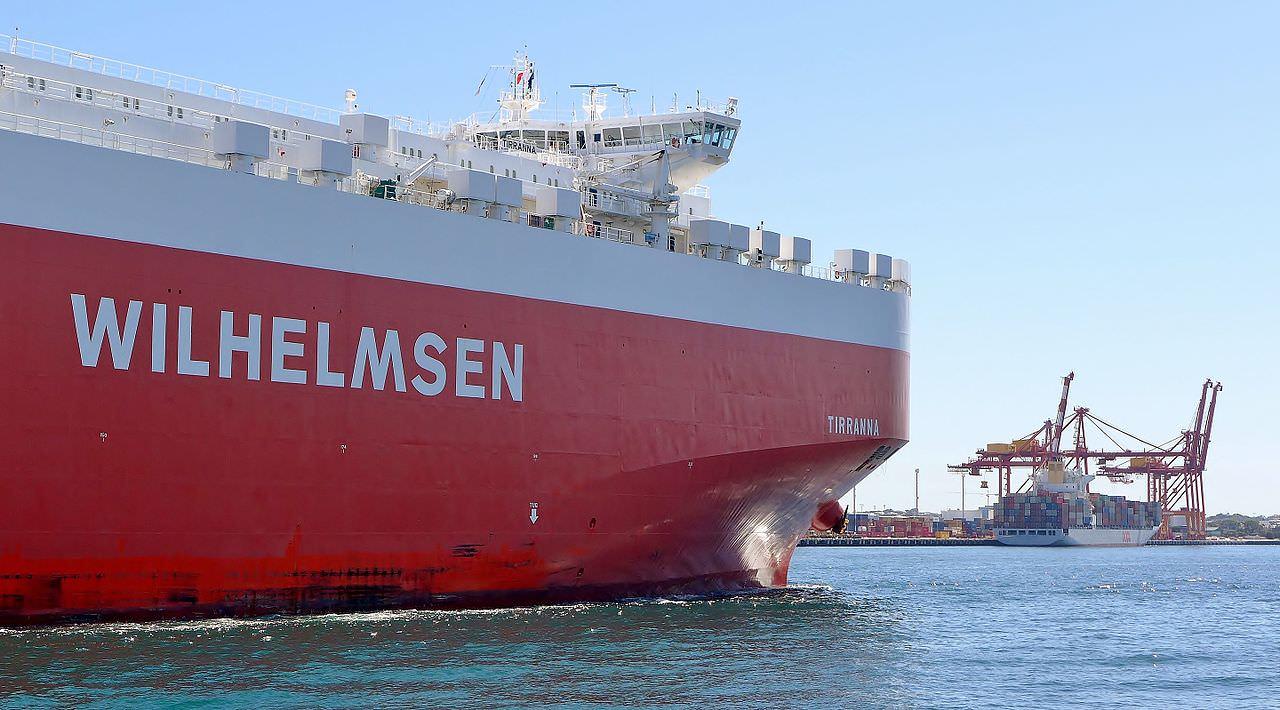 ウィルヘルムセンとティッセンクルップが船舶用3Dプリンティング・パートナーシップ契約を締結