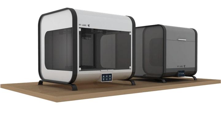 スイスのカーボンファイバー3Dプリンティング企業が430万ドルの資金調達に成功
