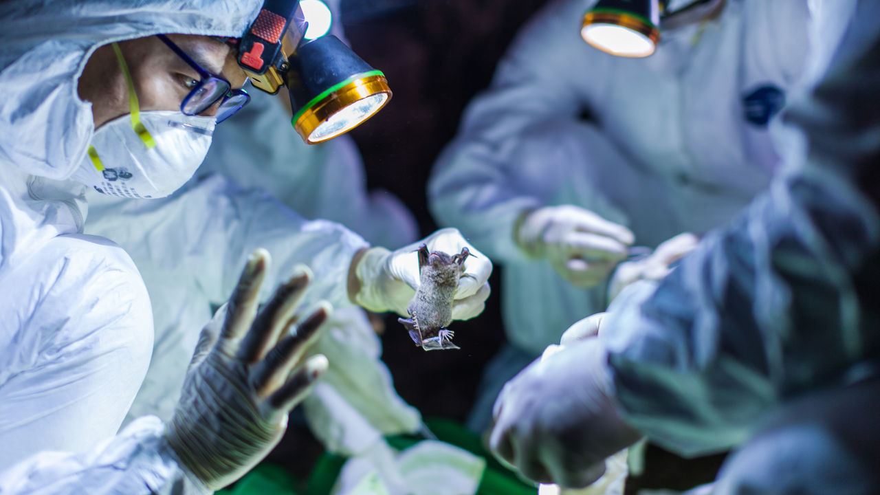 新型コロナウィルスの感染拡大がアメリカの3Dプリンティングビジネスに悪影響