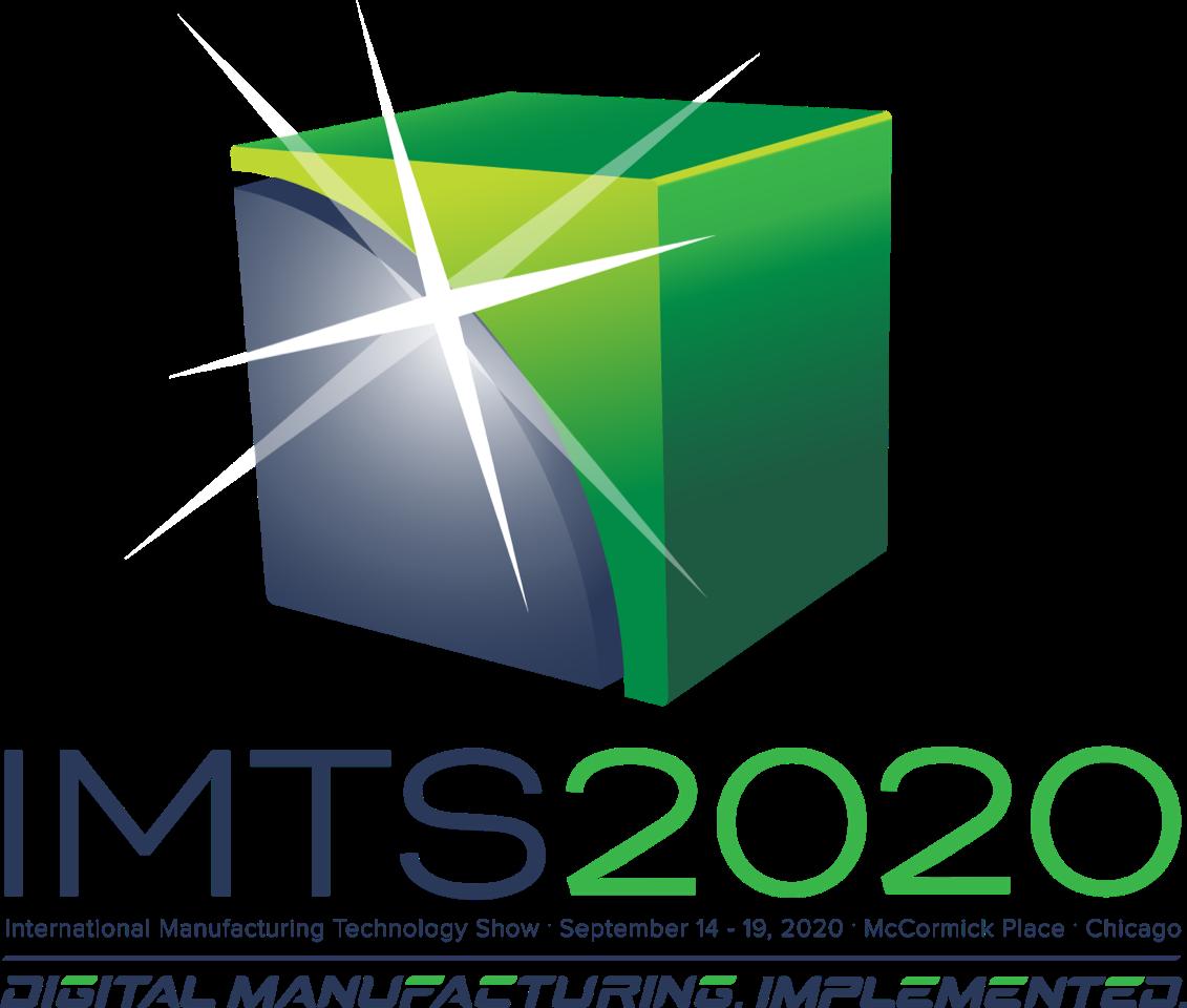IMTS国際工作機械見本市が新型コロナウィルスのパンデミックにより開催中止