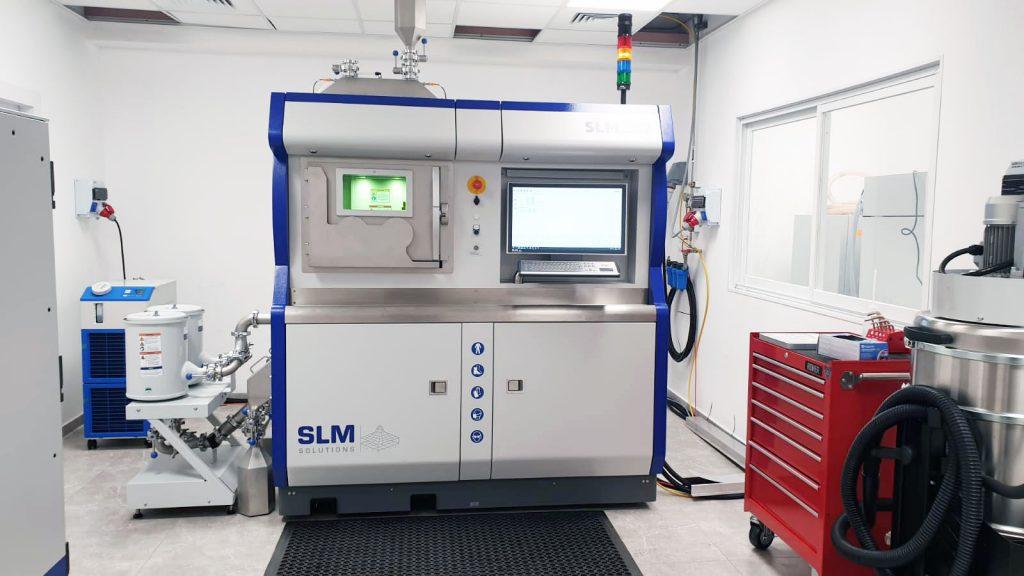 SLMソルーションズが1500万ユーロの転換社債を発行