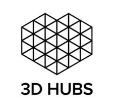 3Dハブズがイギリス政府に従業員休業給付金の期間延長を申請