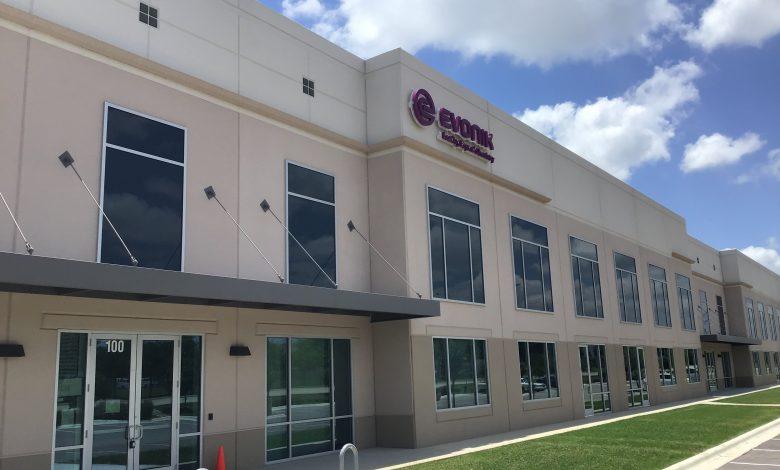 エボニックがテキサス州オースティンに3Dプリンティング・テクノロジーセンターを開設