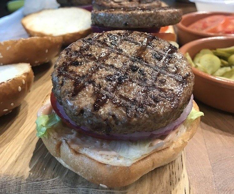 イスラエルの代替肉製造ベンチャー企業が300万ドルの資金調達に成功