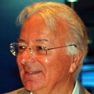 フェデリコ・ファジン氏がROBOZEに投資、アドバイザリーボードメンバーに就任