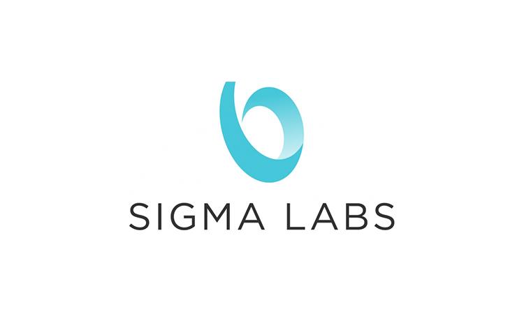 スティーブ・イメル氏がシグマラブズの事業開発担当シニアディレクターに就任