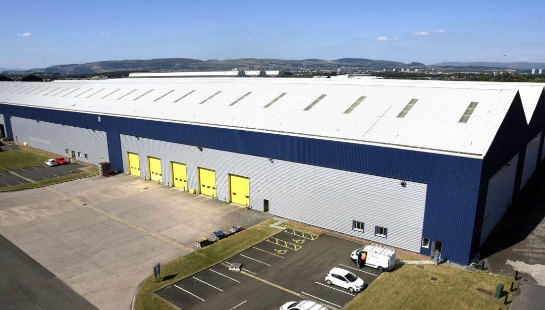 ボーイングがスコットランドに3Dプリンティング研究開発センターを開設
