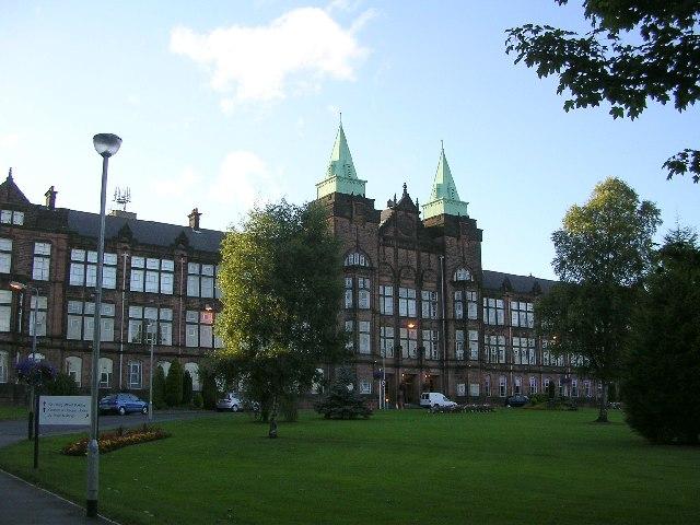 スコットランドのストラスクライド大学が1580万ポンドの資金調達に成功