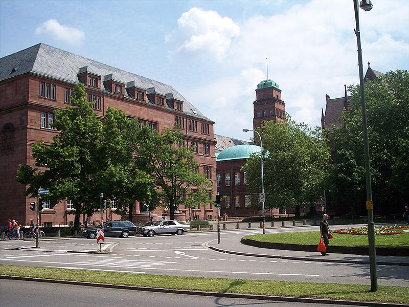 ドイツのフライブルク大学の研究チームがエコフレンドリー・ウッドベース3Dプリンティング素材を開発