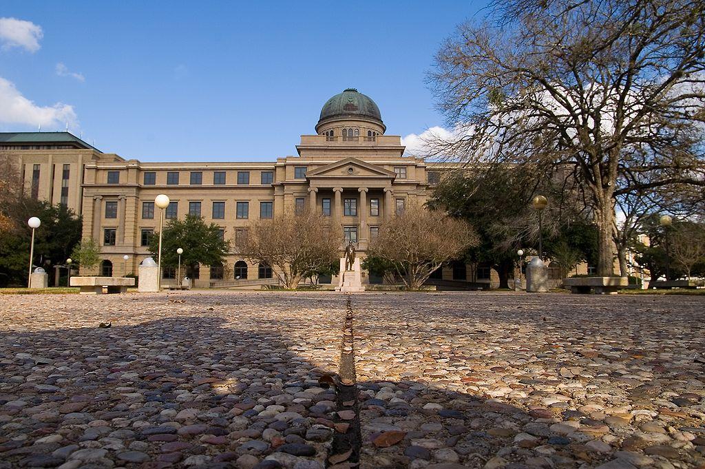 EOSがテキサスA&M大学と共同でアディティブ・マニュファクチャリング・プロフェッショナルプログラムを提供