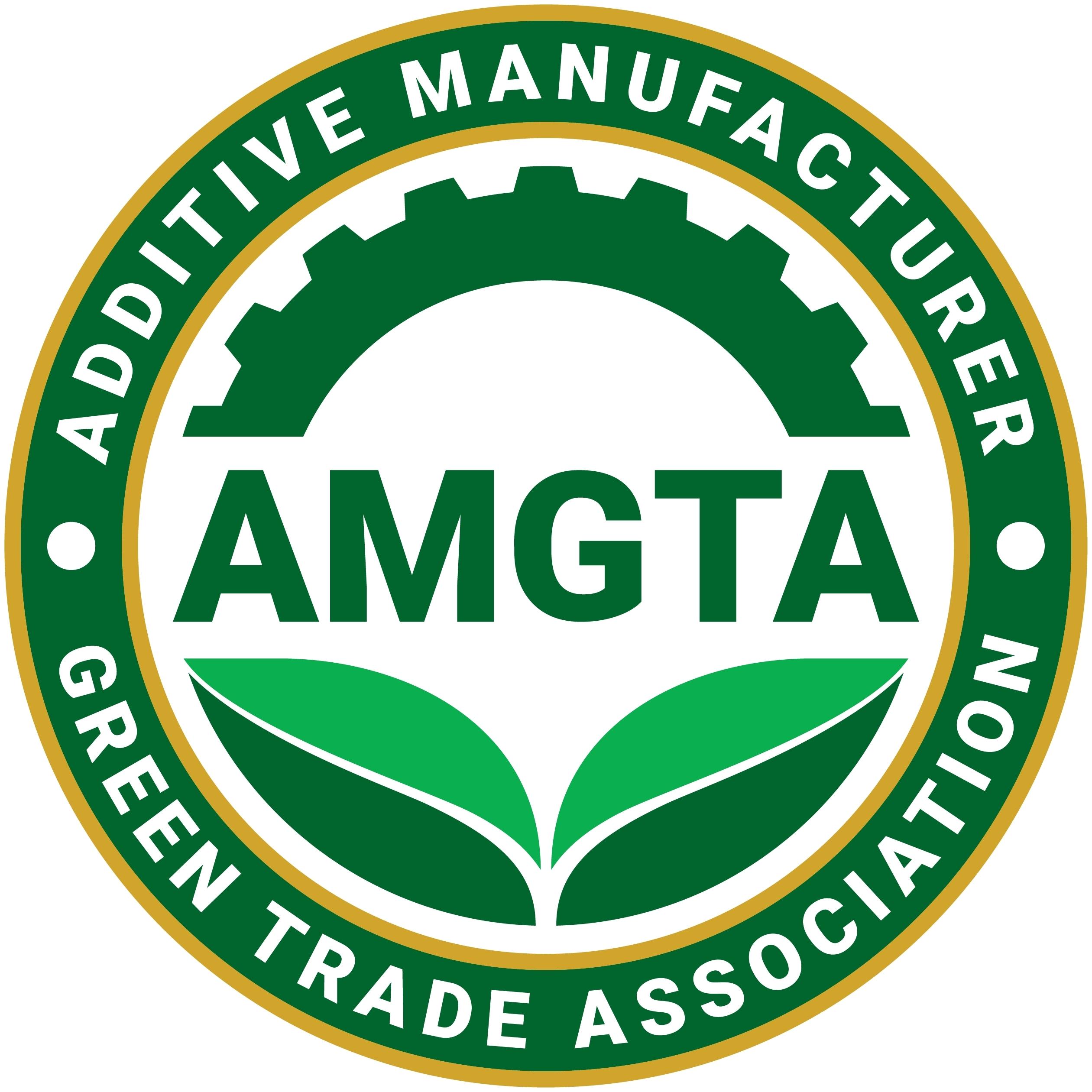 GEアディティブ、SLMソルーションズなどがアディティブ・マニュファクチャラー・グリーン・トレード・アソシエーションに加盟
