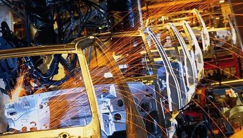 インディアナ州が工業3Dプリンティングセンターを開設