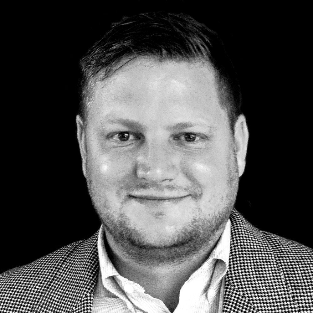 Tethon 3Dの新CEOにトレント・アレン氏が就任