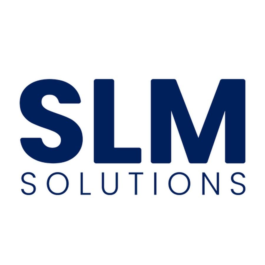 SLMソルーションズが新型メタル3DプリンターNXGⅦ600シリーズを公開