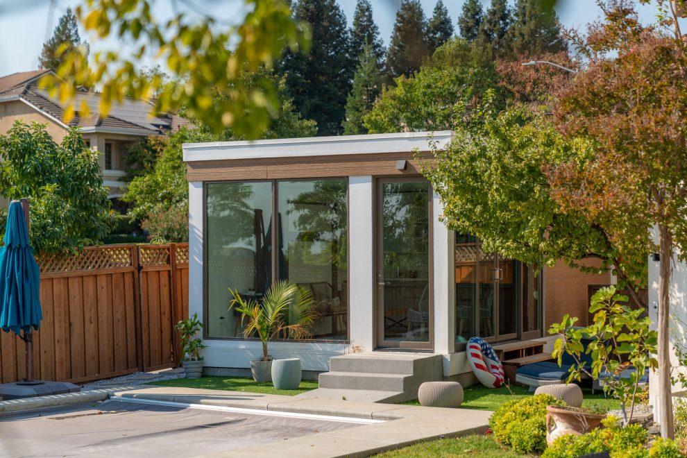 アメリカの住宅建設市場で建設3Dプリンターの導入が進む