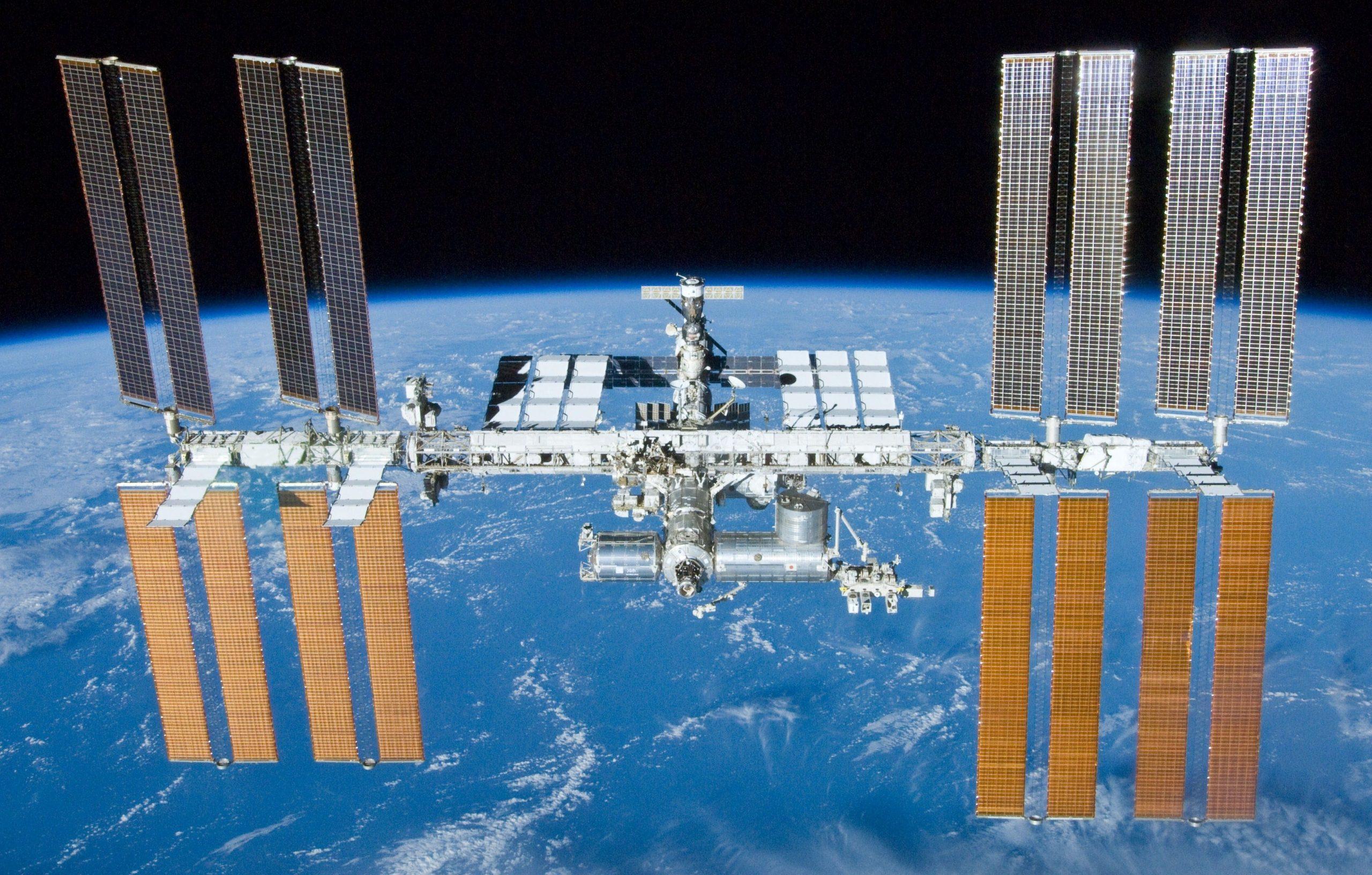 欧州宇宙機関が先端マニュファクチャリング・ワークショップを開催