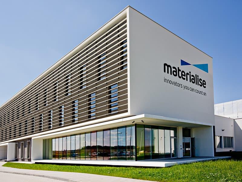 マテリアライズが2020年度決算を発表
