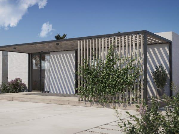 世界初の3Dプリント住宅コミュニティがカリフォルニア州に誕生