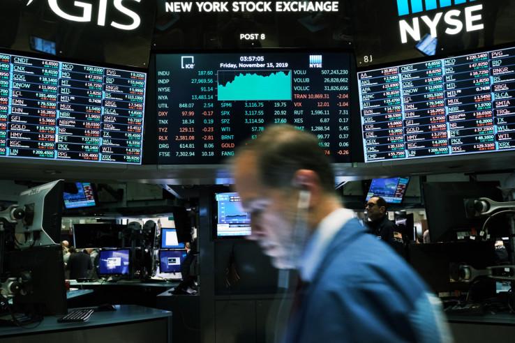 シェイプウェイズがSPACを通じてニューヨーク証券取引所へ上場