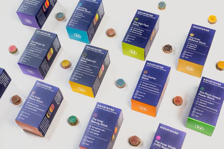 Rem3dyヘルスがシリーズA投資で1100万ドルの資金調達に成功
