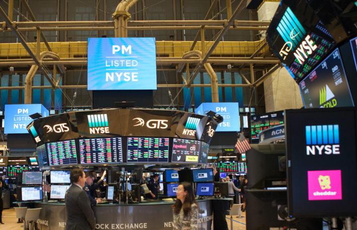アメリカでSPACを通じた3Dプリンティング関連企業の株式上場が相次ぐ