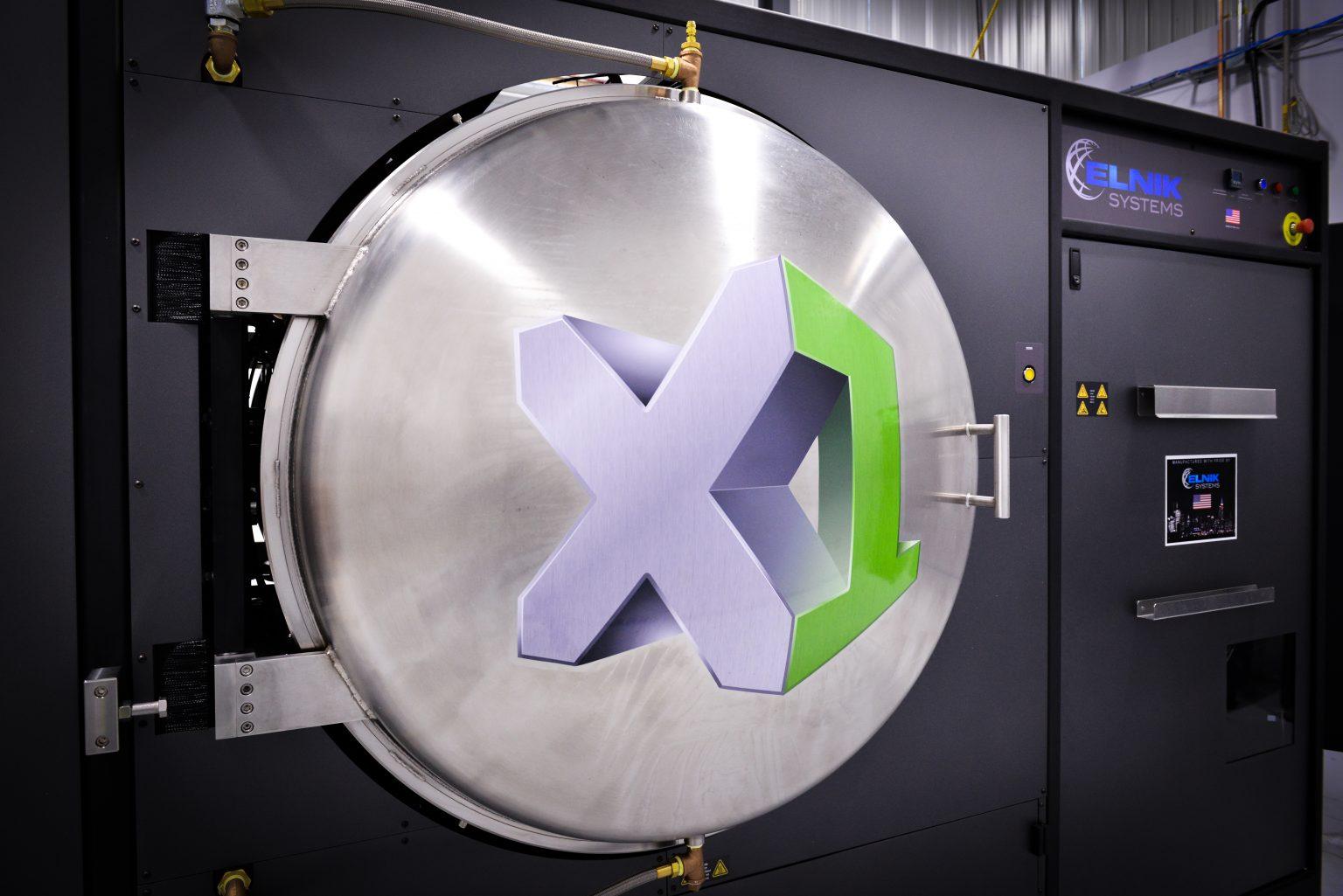 ExOneのメタル3Dプリンティング・アダプションセンターの累計パーツ製造点数が2万点を突破